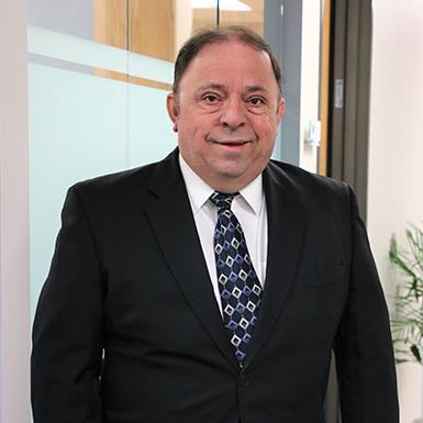 mark-janikowski